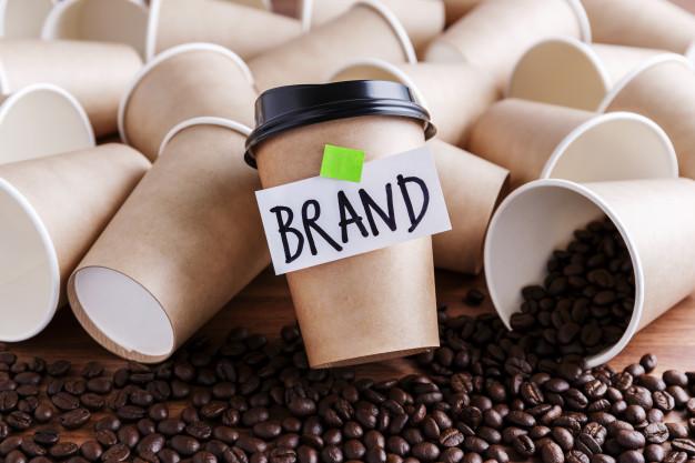 branding af virksomhed
