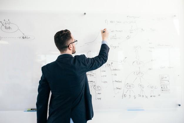 whiteboard tusser